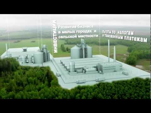 Вся недвижимость в Брестской области и Беларуси на сайте