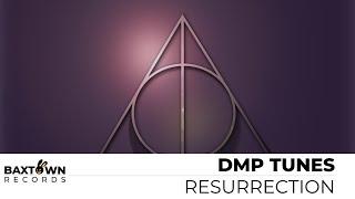 DMP Tunes - Resurrection (Official Audio) [House]