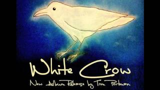 Play White Crow