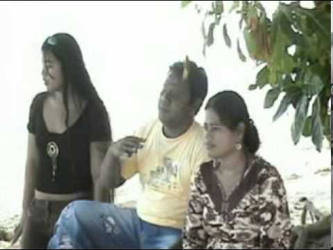 Kiribati music video-Majuro (by Brian Taki)