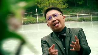Download lagu Iswan Gobel - Bawah Ngana Pe Putar Bale