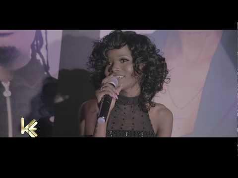 the-mafik-x-ruby---niwaze-&-sheba-video-launch