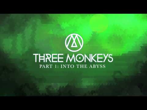 Three Monkeys: Into the Abyss Part One Yoska Monologue Game Audio only Trailer - PC