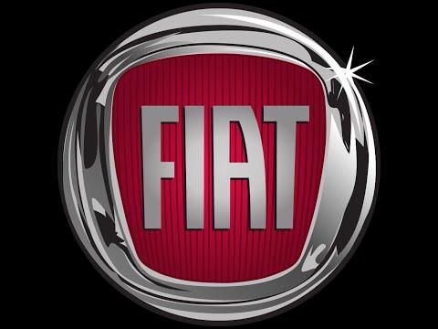 2009 Fiat 500 Pop 1.2 Semi Automatic Review + In Depth Tour Part 1!