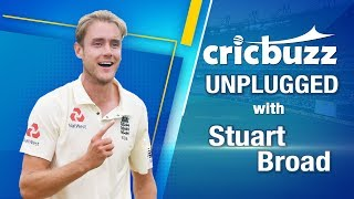 Jofra Archer could play big part in helping England go a long way in World Cup - Stuart Broad