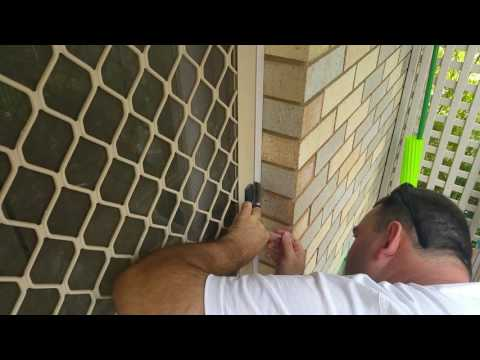 House Opening by a Real Locksmith