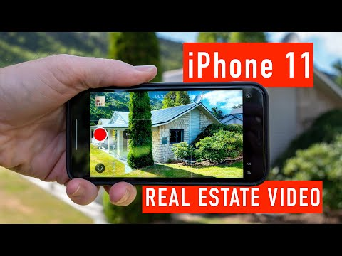 iphone-11-for-shooting-real-estate-video-and-stills-(and-editing)!