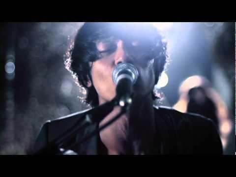 [Alexandros] - 言え (MV)