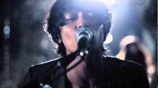 [Alexandros]- 言え (MV)