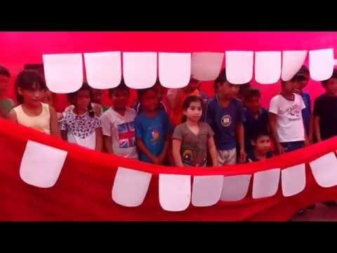escola-estadual-aral-moreira---feira-do-conhecimento-2016