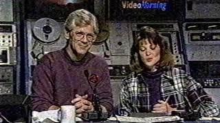 Download lagu TNN - Video Morning Clip 1987