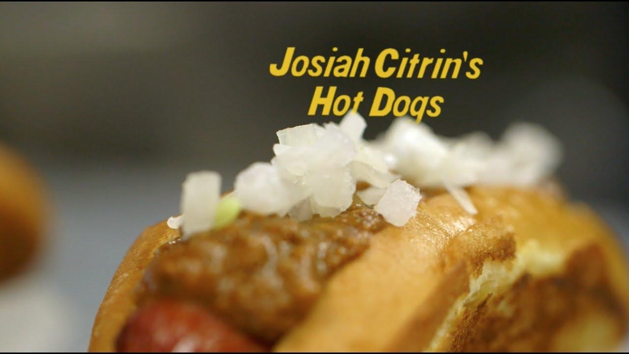 NPW-USA Hot Dog Stapler