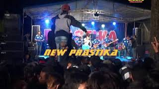 Rita Wibowo   Anak jalanan   OM   Prastika