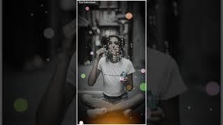 Mainu Tu Leja Kite Door||New whatsapp status full screen romantic hd 2020||Hindi romantic status