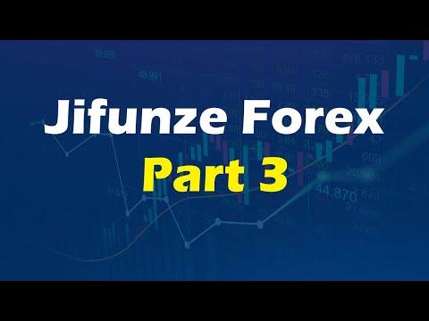 forex-basics-(swahil-mix)-part-iii
