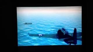 Birds of Steel Per PS3 Video ITA Full HD