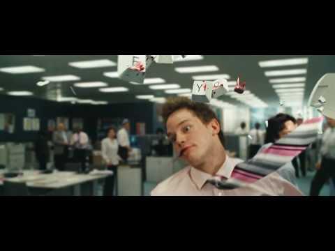Beastie Boys Story — Official Trailer | Apple TVKaynak: YouTube · Süre: 2 dakika43 saniye