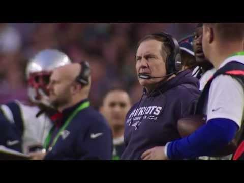 Do Your Job: Bill Belichick and the 2014 Patriots | NFL Network | Extended Trailer