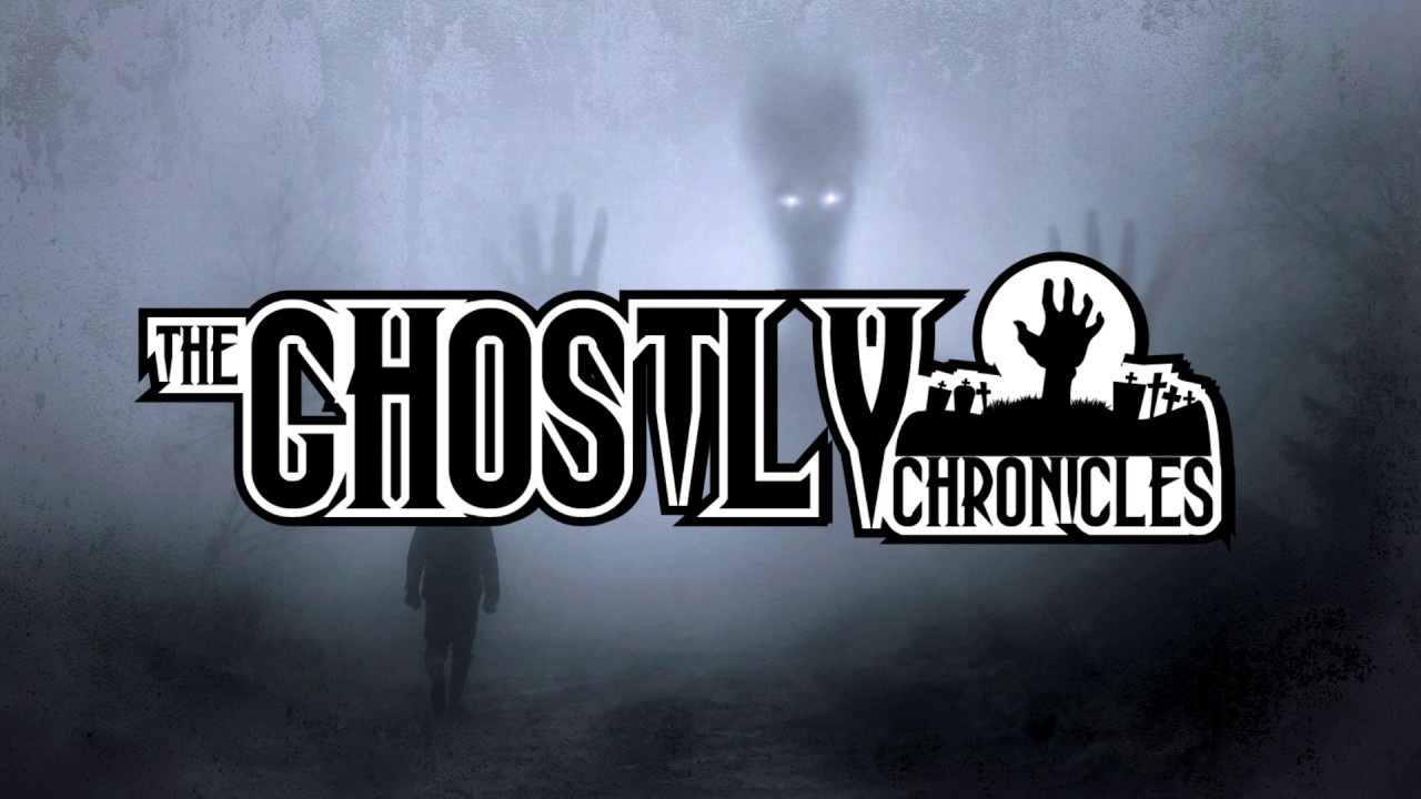 Download The Ghostly Chronicles Audio Drama - Episode #5