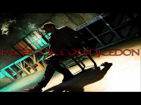 Kevin McCall feat. Chris Brown - Hard To Get [NEW SONG 2011]