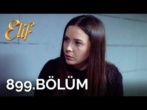 Elif 899. Bölüm | Season 5 Episode 144