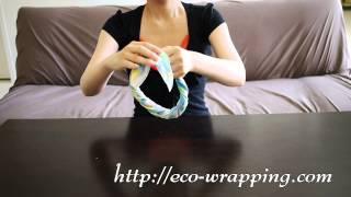 How To Make Towel Hanger