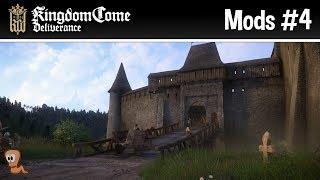 Kingdom Come Mods Nexus — Available Space Miami