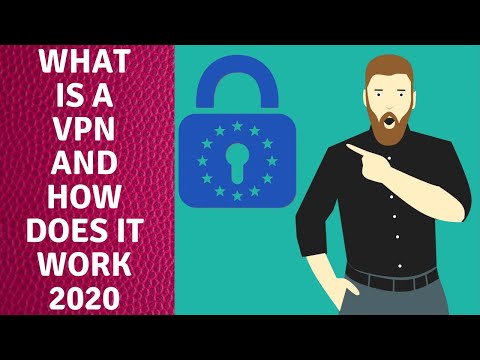 what-is-a-vpn-and-how-does-it-work-2020