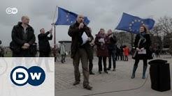 Die Niederlande - liberal oder radikal? | DW Nachrichten