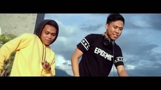 Download Febri Hands ft. Bossvhino - Ini Pertama  (Official Music Video)