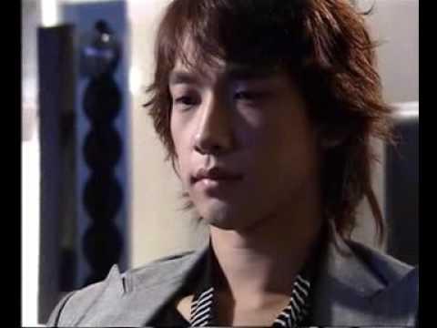 Geu Deh Ji Geum - Fullhouse OST