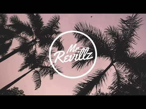 Bazzi - Paradise (Party Pupils Remix)