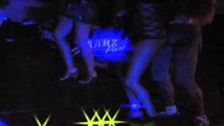 AahzParty-High.flv