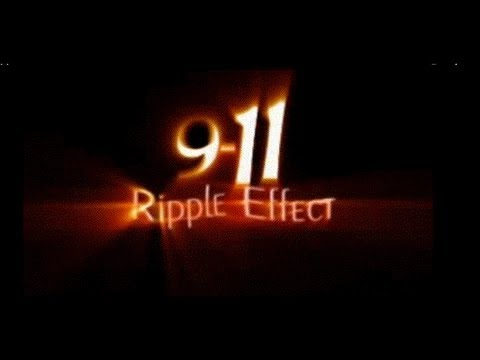 effects on 9 11 The changing mental health aftermath of 9/11--psychological first aid gains favor over  but that means that their effects on mental health are tricky to study.