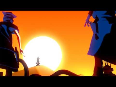 Kvelertak - Evig Vandrar [OFFICIAL VIDEO]