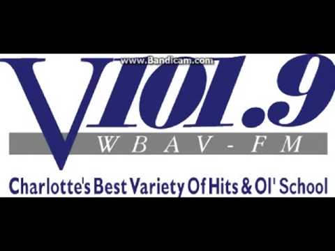 Charlotte FM Radio--January 2014