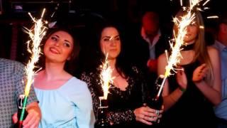 KOZA@шоу-ресторан ALTBIER - Вечеринка ГОП-СТОП