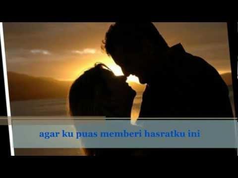 UNGU - puing kenangan ( new 2012 )