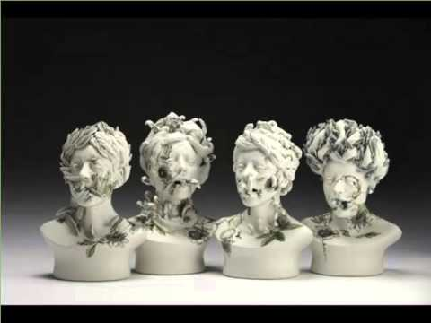 Slab Ceramics Projects Ideas