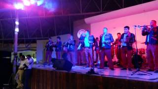 Devuelveme Mi Libertad - Banda Jalisquillos