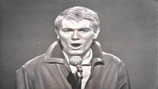 "Adam Faith - What Do You Want ""Live"" 1960"