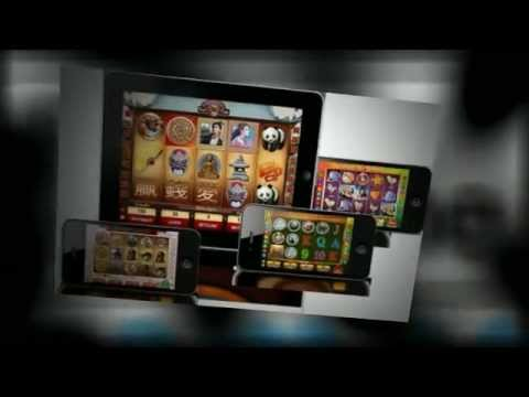 Play Free Online Slot Games from YouTube · Duration:  30 seconds  · 239 views · uploaded on 11/04/2012 · uploaded by Pokiesoz