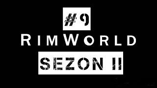 RimWorld #9 Hodowla zwierząt