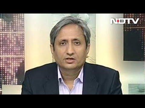 Prime Time with Ravish Kumar | प्राइम टाइम: क्या हम एक बेकाबू सी भीड़ में नहीं बदलते जा रहे?