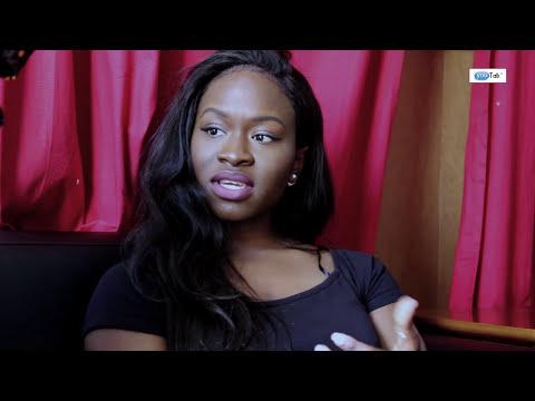 WANDA LAND (Film Camerounais - Eglises éveillées)