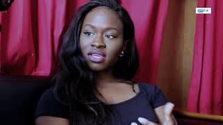WANDA LAND (Film Camerounais | Film Africain)