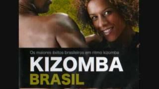 VA - Kizomba Brasil [2008] - Boa Sorte