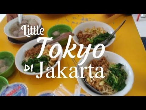 little-tokyo,-pusat-kuliner-jepang-di-jakarta