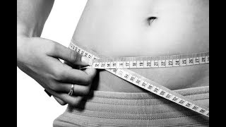 MP Shah Hospital launches Bariatic Surgery Programme for obese persons