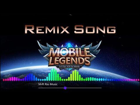 Mobile Legends Song Remix - Thủ thuật máy tính - Chia sẽ